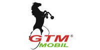 GTMmobile